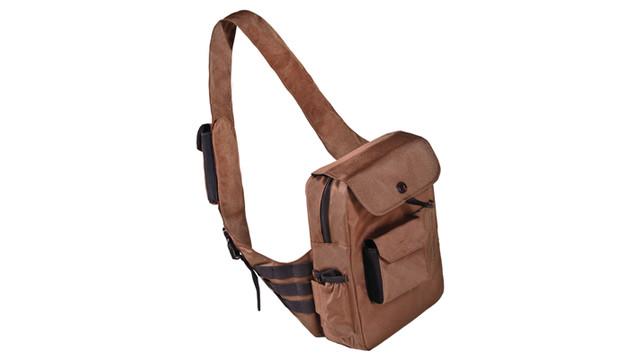 man-pack-1_11584701.psd