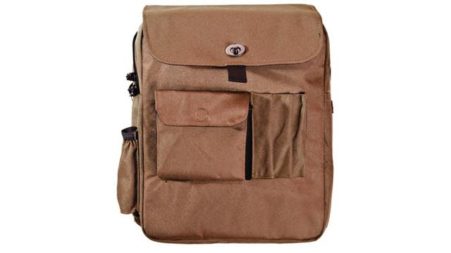 man-pack-brown_11584704.psd