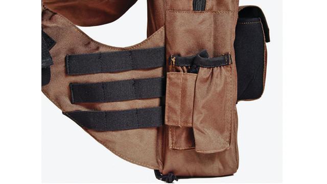 man-pack-end_11584705.psd