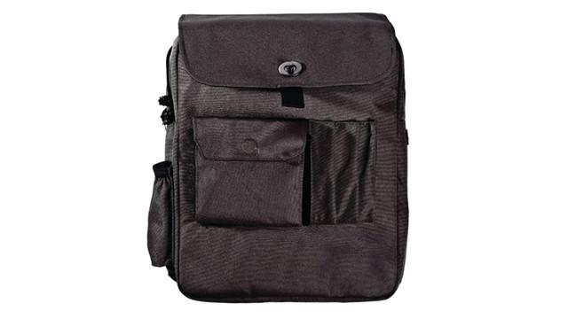 man-pack20-1-black-498x530_11584702.psd
