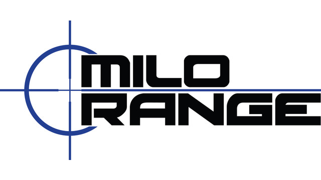 milo_range_blueblack_final2014_v2_53q0vnxhwnvuc.jpg