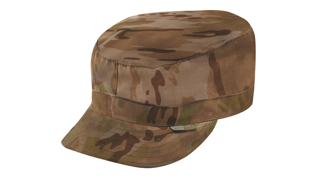 multicam-arid-patrol-cap--3354_11590836.psd