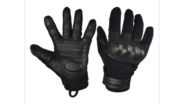 police-glove---patrolman_11586106.psd