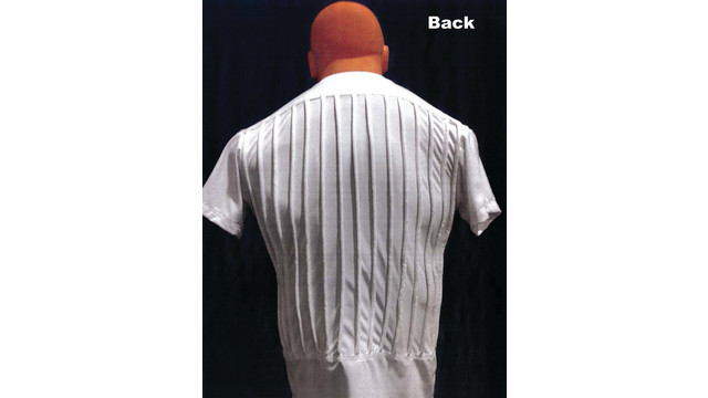ribbed-shirt-layout-lr-back_11587074.psd