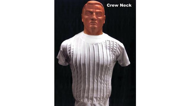 ribbed-shirt-layout-lr-front_11587075.psd