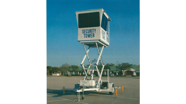 security-tower-brochure-front_11588277.psd