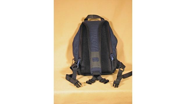 sling-rear_11579774.psd