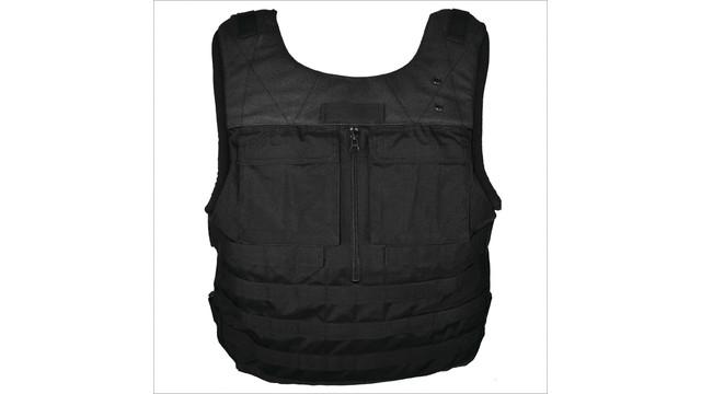 tactical-exterior-vest---front_11586096.psd