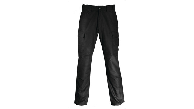 tactical-pant-front-large_11586101.psd