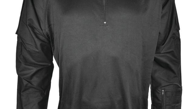 tactical-shirt-front_11586112.psd
