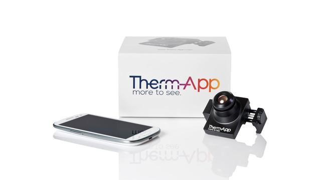 Therm-AppThermalImagingCamera.jpg
