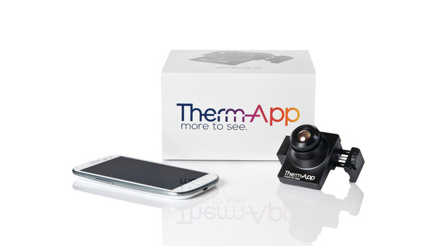 therm-appthermalimagingcamera_11587355.psd