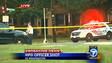 D.C. Detective Shot, Suspects Sought