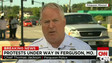 Mo. Police Chief Addresses Fatal Shooting