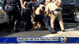 Calif. Suspect Arrested After High Speed Chase