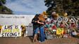 Police: Teen Gunman Deemed Not High Threat