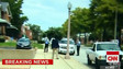 Video Released in St. Louis Police Shooting