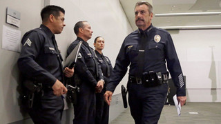 LAPD Chief Concerned by Google Waze App