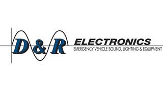 D & R Electronics Co. Ltd.