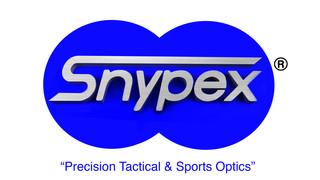 Snypex LLC