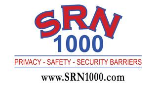 SRN Inc.