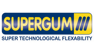 Supergum Industries