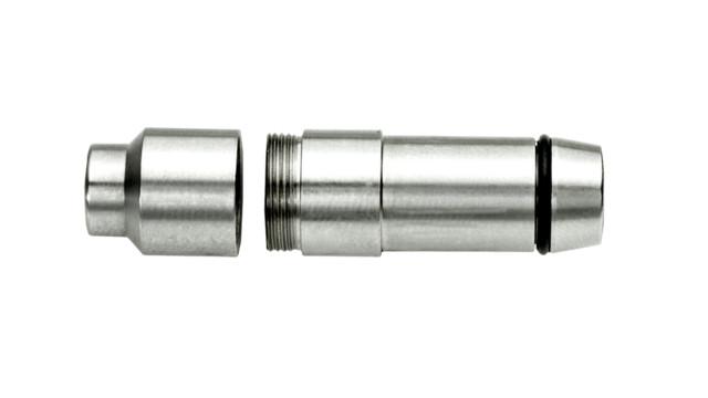 380-cap-amp-laser.png