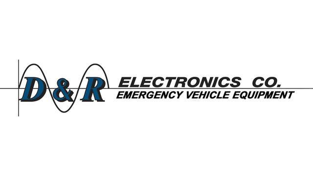 dr--logo-copy_11669405.psd