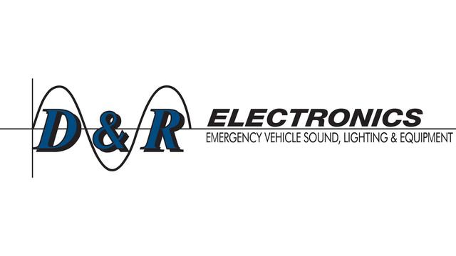 dr--logo-large-format_11670359.psd