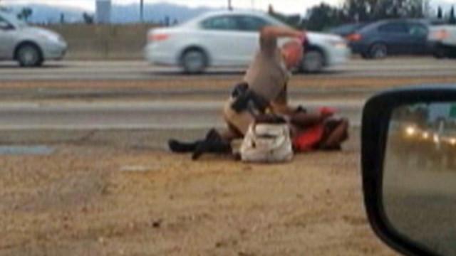 Highway-Patrol-Woman--Webf.jpg