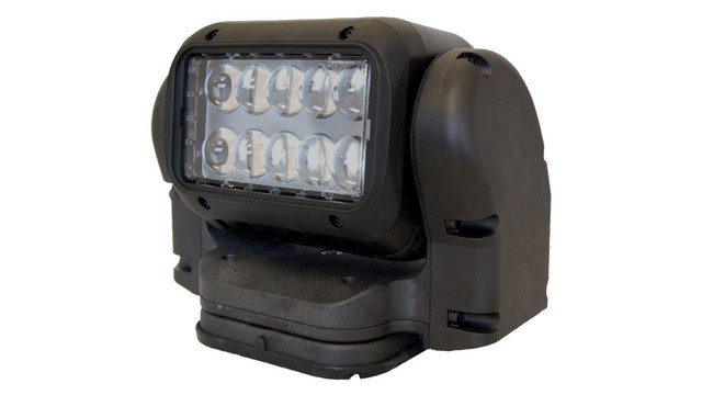 Golight Model 4600 LED Spotlight (with Infrared)