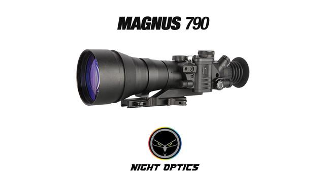 magnus-image_11613961.psd