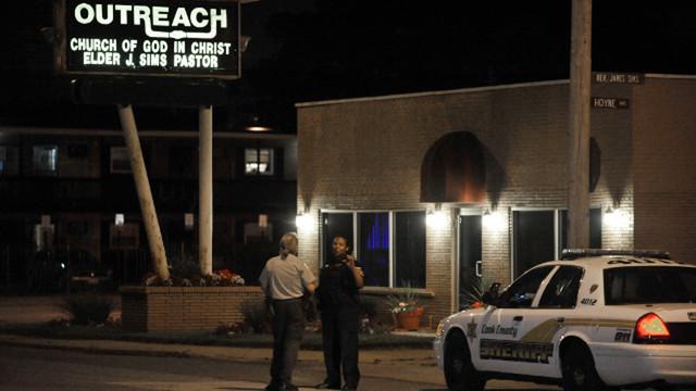 Officer-Shot-Harvey-Webf.jpg