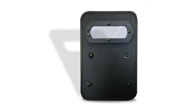 portable-viper-shield_11652579.psd