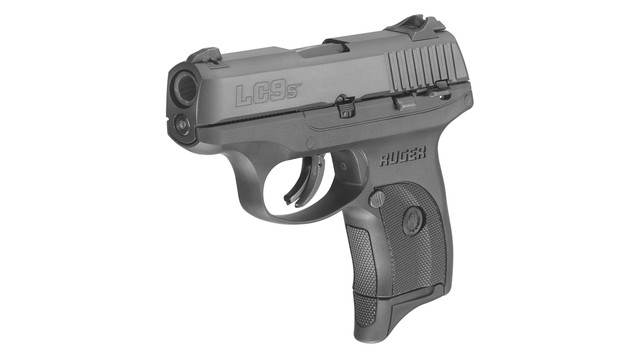ruger-lc9s-2_11610561.psd