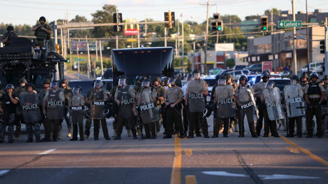 US-NEWS-MISSOURI-FERGUSON-SHOOTING-19-SL1.jpg