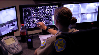 Maricopa County Sheriff's Office Deploys DataDirect Networks for State-of-the-Art Video Surveillance Storage Archive as Part of 'Tough on Crime' Stance