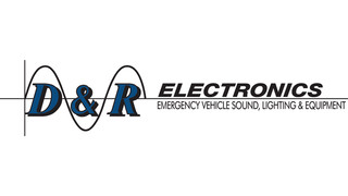 D & R Electronics Co. Ltd.