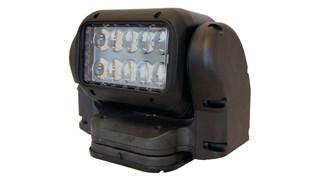 Golight Model 4600 LED Spotlight (with Infrared)