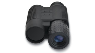 Digital Night Vision Monocular (NVM)