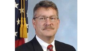 Law Enforcement Defense Fund Names FBI Assistant Director President