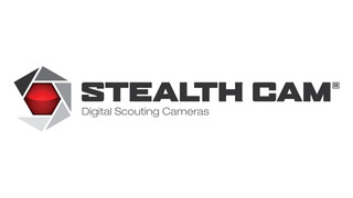 Stealth Cam LLC