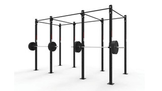 Zebra Introduces Zebra Fit Training Equipment