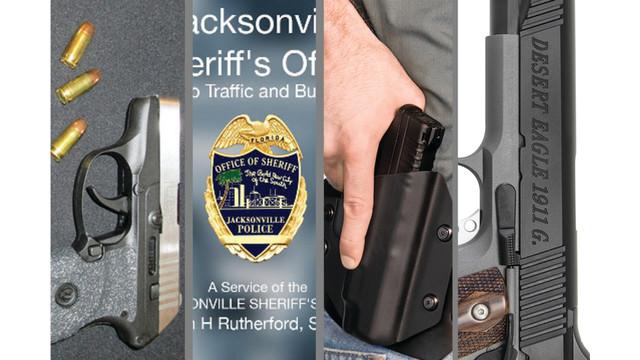officer-hotlist-august14-1_11623027.psd