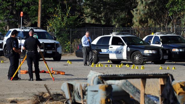 Officer-Shot-Webf1.jpg