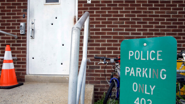 Police-Station-Drive--Webf.jpg