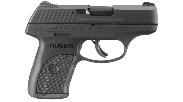 ruger-lc9s-1_11610560.psd