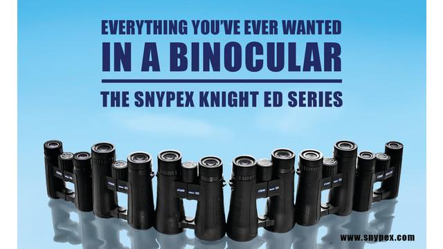 snypex-knight-ed-binoculars-se_11654268.psd
