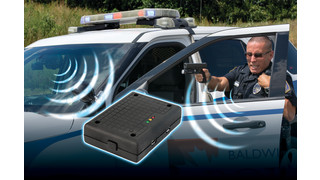 Digital Ally Receives VuLink™ Patent, Provides Automatic Body Cam Activation & In-Car Video System Linking