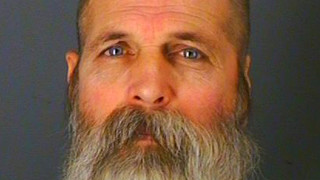 DNA From Beard Leads to N.Y. Burglary Arrest
